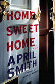 Home Sweet Home, April Smith