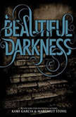 Beautiful Darkness, Kami Garcia