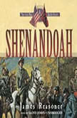 Shenandoah, James Reasoner