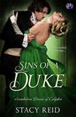 Sins of a Duke, Stacy Reid