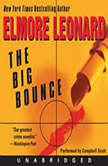 The Big Bounce, Elmore Leonard