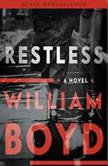 Restless, William Boyd