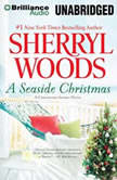 A Seaside Christmas, Sherryl Woods