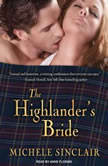 The Highlander's Bride, Michele Sinclair