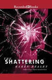 The Shattering, Karen Healey
