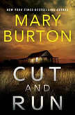 Cut and Run, Mary Burton