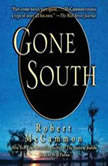 Gone South, Robert McCammon