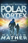 Polar Vortex, Matthew Mather