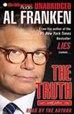 The Truth (with jokes), Al Franken