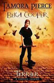 Terrier The Legend of Beka Cooper #1, Tamora Pierce