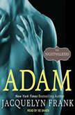 Adam, Jacquelyn Frank