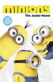 Minions: The Junior Novel, Sadie Chesterfield