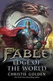 Fable: Edge of the World, Christie Golden