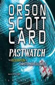 Pastwatch The Redemption of Christopher Columbus, Orson Scott Card