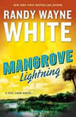 Mangrove Lightning, Randy Wayne White