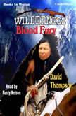 Blood Fury, David Thompson