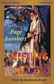 Shifting Stars, Page Lambert