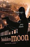 Hidden Moon An Inspector O Novel, James Church