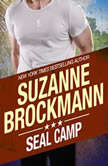 SEAL Camp, Suzanne Brockmann