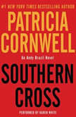 Southern Cross, Patricia Cornwell