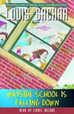 Wayside School is Falling Down, Louis Sachar