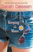 Keeping the Moon, Sarah Dessen