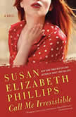 Call Me Irresistible, Susan Elizabeth Phillips
