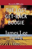 The Lost GetBack Boogie