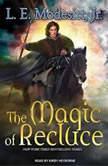 The Magic of Recluce, Jr. Modesitt