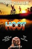 Hoot, Carl Hiaasen