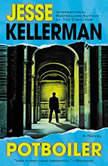 Potboiler, Jesse Kellerman