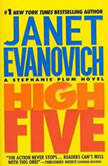 High Five, Janet Evanovich