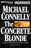 The Concrete Blonde, Michael Connelly