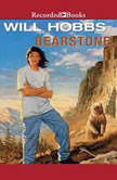 Bearstone, Will Hobbs