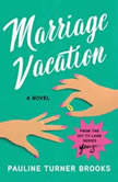 Marriage Vacation, Pauline Brooks