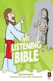 My Listening Bible, christianaudio