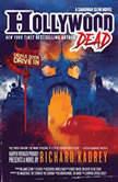 Hollywood Dead A Sandman Slim Novel, Richard Kadrey