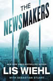The Newsmakers, Lis Wiehl