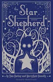 The Star Shepherd, MarcyKate Connolly