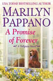 A Promise of Forever, Marilyn Pappano