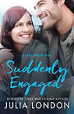 Suddenly Engaged, Julia London