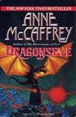 Dragonseye, Anne McCaffrey