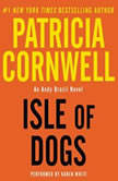 Isle of Dogs, Patricia Cornwell