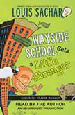 Wayside School Gets a Little Stranger, Louis Sachar
