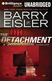 The Detachment, Barry Eisler
