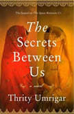 The Secrets Between Us, Thrity Umrigar