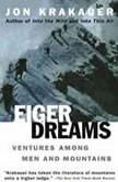 Eiger Dreams, Jon Krakauer