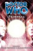 Doctor Who - Primeval, Lance Parkin