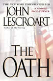 The Oath, John Lescroart