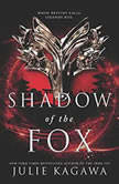 Shadow of the Fox (Shadow of the Fox), Julie Kagawa